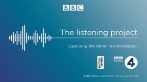 listening-project526x296